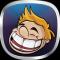Funny Jokes for NOOK - 30K+ Hilarious Jokes