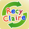 Recyclaire