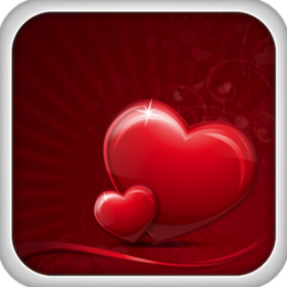 Valentines Day 2014 - Quotes, Pictures, Videos and More!