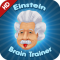 Einstein Brain Trainer HD+