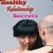 Healthy Relationships Secrets