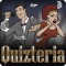 Quizteria - Best Quiz Game