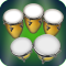 Bongo Conga Drum Band