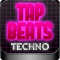 Tap Beats Techno