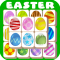 Easter Mahjong Tiles 2013