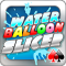 Water Balloon Slicer