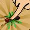 Smash Ants!
