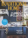 Book Cover Image. Title: Traditional Home, Author: Meredith Corporation