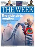 Book Cover Image. Title: The Week, Author: The Week Publications, Inc.