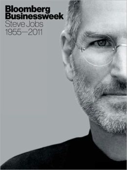 Bloomberg Businessweek - Steve Jobs, In Memoriam