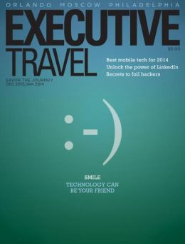 Executive Travel