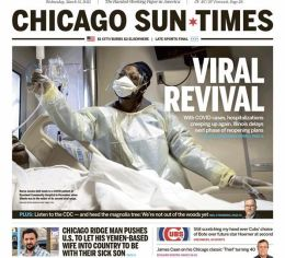 Chicago Sun-Times