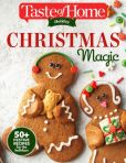 Book Cover Image. Title: Taste of Home Holiday, Author: Reader's Digest Association, Inc.
