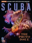 Book Cover Image. Title: Scuba Diving, Author: Bonnier