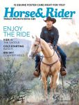 Book Cover Image. Title: Horse and Rider, Author: Active Interest Media
