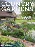 Book Cover Image. Title: Country Gardens, Author: Meredith Corporation