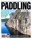 Book Cover Image. Title: Adventure Kayak Magazine, Author: Rapid Media