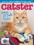 Book Cover Image. Title: Cat Fancy, Author: BowTie Inc.