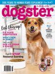 Book Cover Image. Title: Dog Fancy, Author: BowTie Inc.