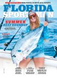 Book Cover Image. Title: Florida Sportsman, Author: InterMedia Outdoors