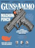 Book Cover Image. Title: Guns and Ammo, Author: InterMedia Outdoors