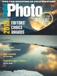 Book Cover Image. Title: Digital Photo, Author: Werner Publishing Corporation