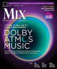 Book Cover Image. Title: Mix Magazine, Author: NewBay Media LLC
