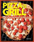 Book Cover Image. Title: Fine Cooking's Pizza on the Grill 2012, Author: Taunton Trade Co.