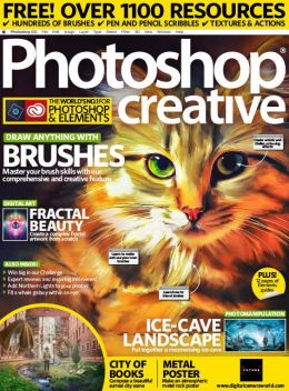 Photoshop Creative