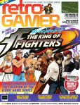 Book Cover Image. Title: Retro Gamer, Author: Imagine Publishing