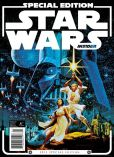 Book Cover Image. Title: Star Wars Insider Special Edition 2013, Author: Titan Magazines