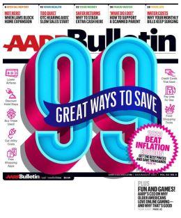 AARP Bulletin