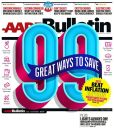 Book Cover Image. Title: AARP Bulletin, Author: AARP