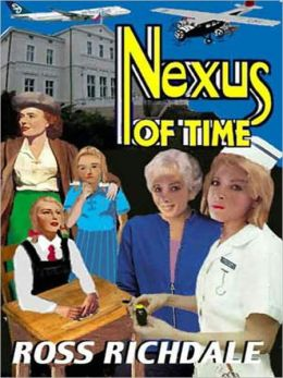 Nexus of Time