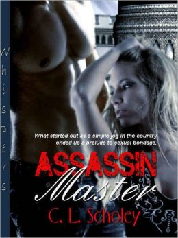 Assassin Master