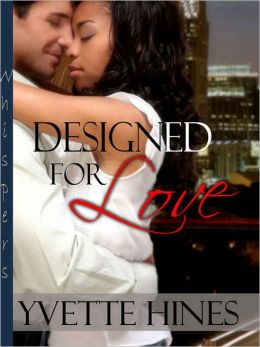 Designed for Love