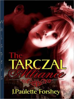 The Tarczal Alliance