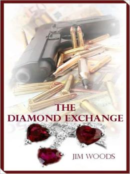 The Diamond Exchange