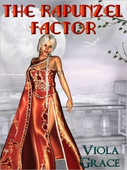 The Rapunzel Factor