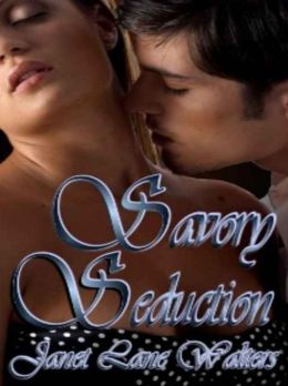 A Savory Seduction