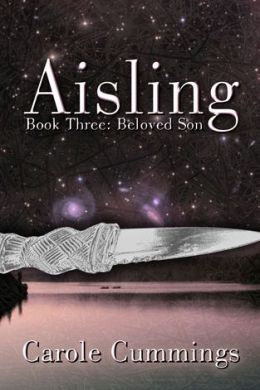 Aisling, Book Three; Beloved Son