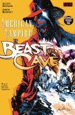 Scott Snyder - American Vampire #19 (NOOK Comics with Zoom View)