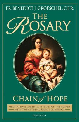 Rosary: Chain of Hope
