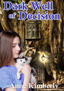 Dark Well of Decision