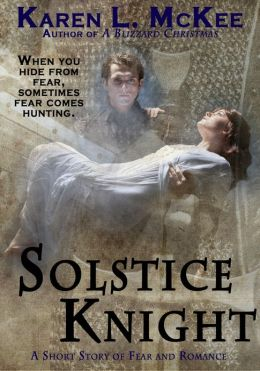 Solstice Knight