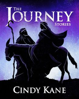 The Journey Stories