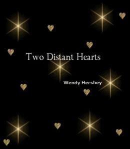 Two Distant Hearts