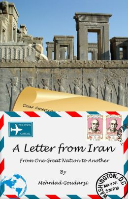 A Letter from Iran