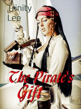 The Pirate's Gift