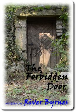 The Forbidden Door